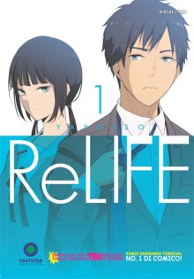 relife-cover